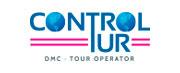 Control Tur